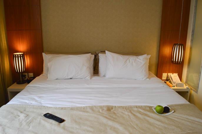 bw-plus-icarai-hotel-niteroi-4