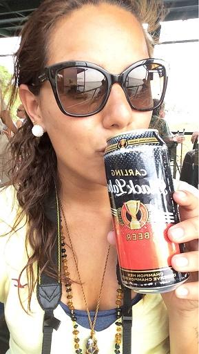 cerveja-africa-do-sul