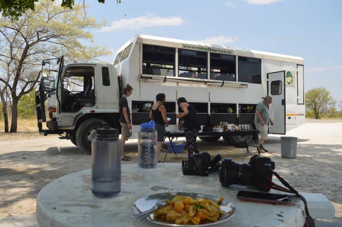 overland-tour-africa-107