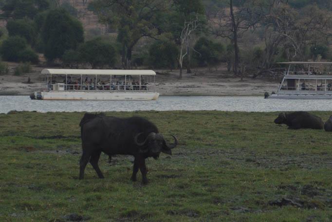 overland-tour-africa-184