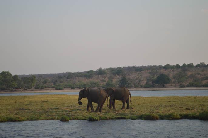 overland-tour-africa-188