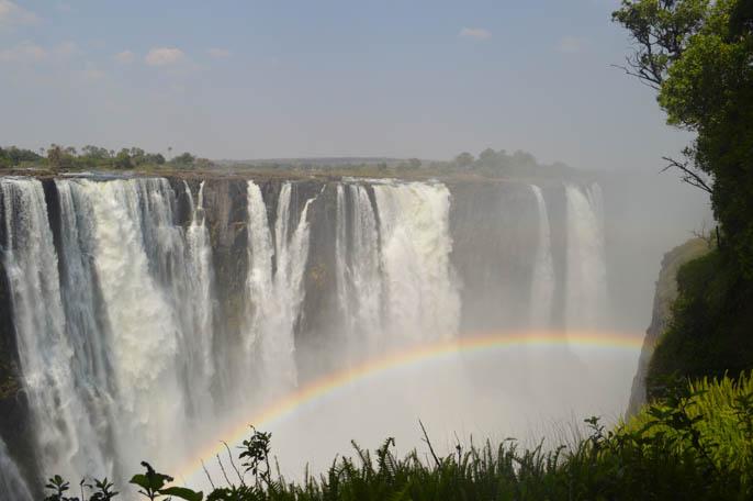 overland-tour-africa-210