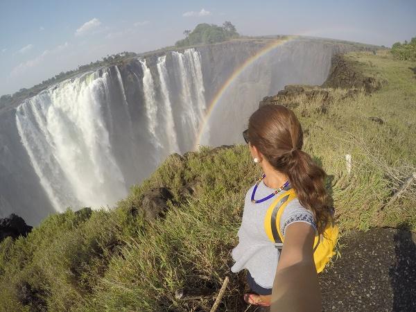victoria-falls-zimbabue.