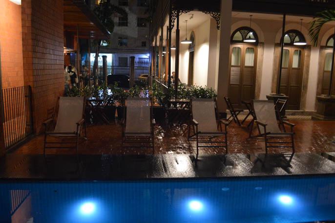 villa-25-hostel-riodejaneiro-11