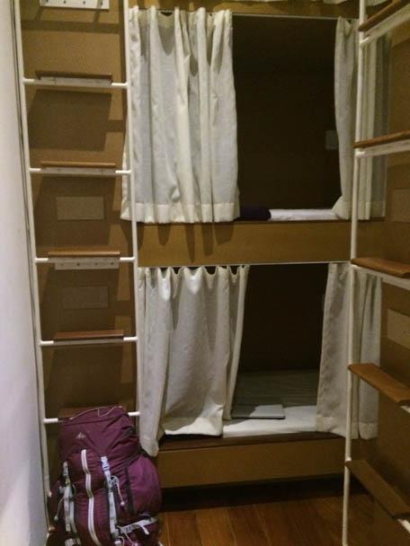 villa-25-hostel-riodejaneiro-30