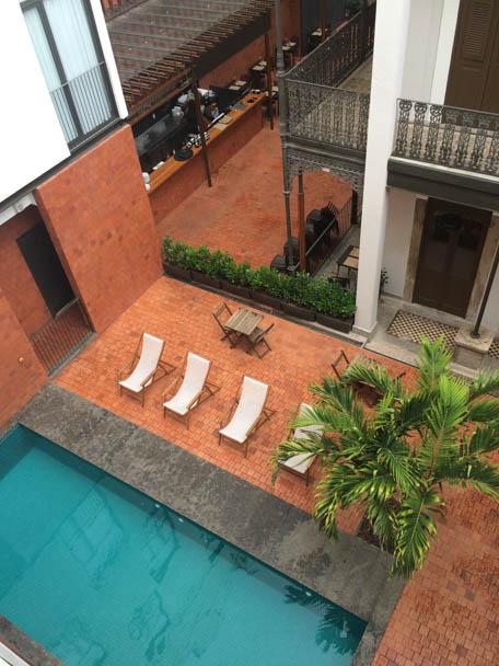 villa-25-hostel-riodejaneiro-39