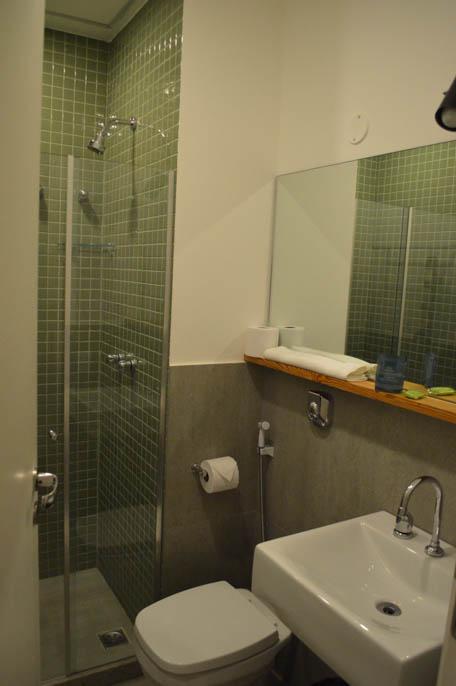 villa-25-hostel-riodejaneiro-4