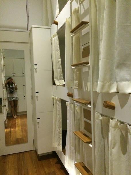 villa-25-hostel-riodejaneiro-41