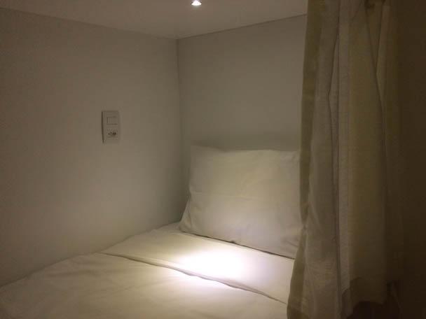 villa-25-hostel-riodejaneiro-43