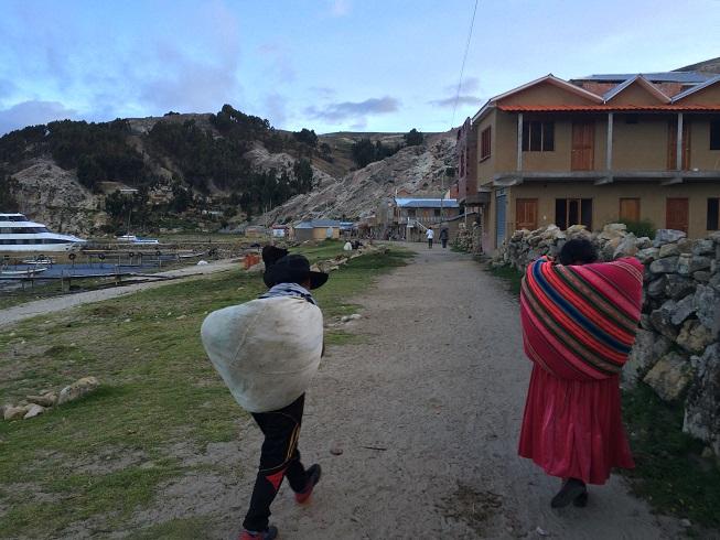 isladelsol-bolivia