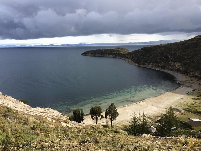 isladelsol-bolivia3