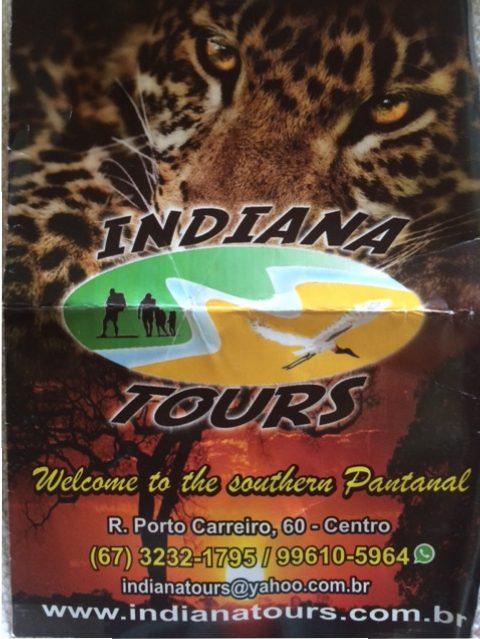 tour-pantanal3.jpg