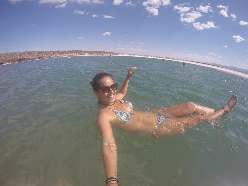 melhor época no Deserto do Atacama